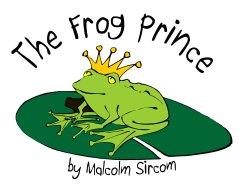 Frog-Prince_small