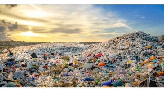 Plastic-waste-shutterstock_426187984-72dpi