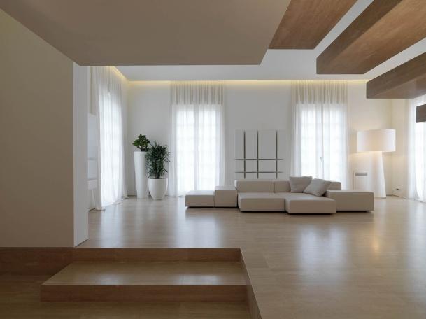 Minimalist-Interior-Tuscany-Italy-Living-Space
